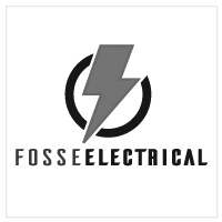 Fosse Electrical Logo