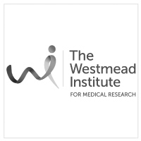 The Westmead Institute for Medical Research Logo