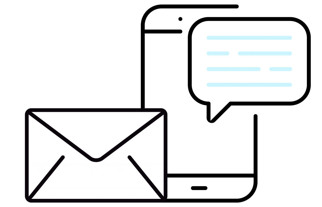 contact-form-image-icon